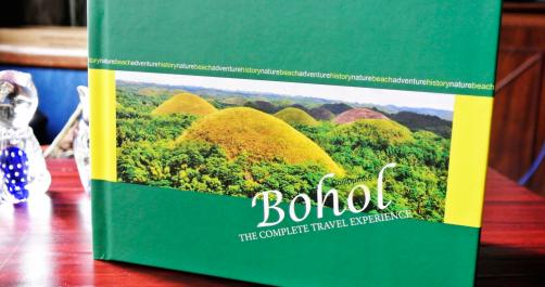 BOHOL: The Complete Travel Experience