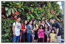 Singapore Itinerary: Happy Big Family